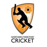 Northern Territory Cricket