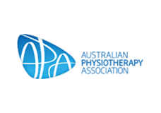Australian physiotherapy association